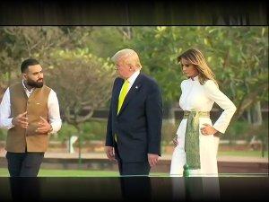 Donald Trump Wife Melania Trump Fashion Ideas