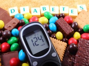 Is Chocolate Good For Diabetes