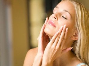How To Treat Oily Skin Easy Tips To Get Rid Of Sebum And Acne