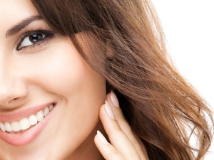 Best Anti Aging Ayurvedic Medicines For Younger Look Skin