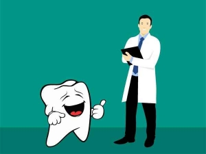 World Oral Health Day 2020 Types Of Oral Diseases And Tips On How To Brush Your Teeth