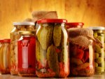 Food Preservation Methods From Ancient To Modern