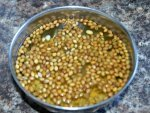 Joint Pain Arthritis Pain Giving You A Hard Time This Coriander Seeds Concoction All You Need