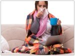 How To Self Quarantine At Home During Coronavirus Outbreak