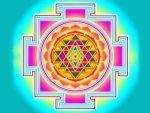 Sri Chakra The Best Yantra For Money