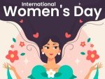 International Women S Day 2020 Wishes Images Whatsapp And Facebook Status Messages