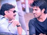 Intersting Facts About Rrr Actor Ramcharan
