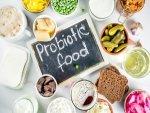 International Women S Day Incredible Reasons Why Women Need Probiotics