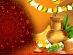 Ugadi 2020 Wishes Images Quotes Whatsapp And Facebook Status Messages
