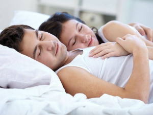 World Sleep Day 2020 Healthy Sleeping Habits Can Improve Your Sex Life