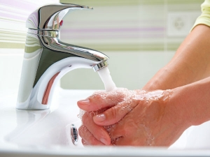 Why Is Hand Washing Important To Fight Coronavirus Know When How To Wash Your Hands
