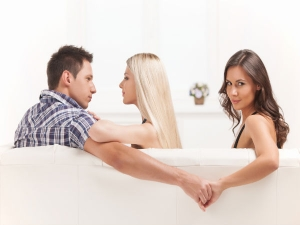Married Indians Have Cheated On Their Spouses Most Are Women Survey