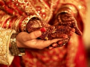 Weird Story Of Men Who Steals Others Wives For Marriage