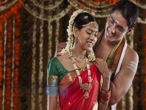 Kerala Couple Postpone Their Marrige For 3rd Time As Nipah Floods And Coronavirus