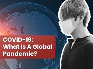 Covid 19 Means Treatment Prevention Riks Factors