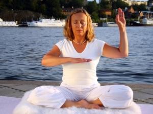Health Wellness Benefits Of Different Yoga Pranayama