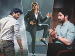 Allu Arjun Birthday Special Unknown Facts About Stylish Star
