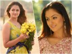 Unknown Facts About Actress Simran Bagga