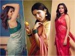 Samanta Birthday Special Unknown Facts About Samanta Akkinenei