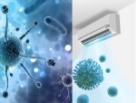Can Air Conditioning Systems Spread Coronavirus