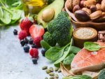 Boost Memory Brain Function With Mind Diet