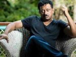 Unknown Facts About Director Ram Gopal Varma