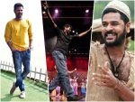 Happy Birthday Prabhu Deva Intersting Facts About Indian Michael Jackson