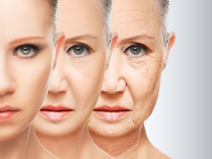 Is Dry Skin A Sign Of Vitamin D Deficiency Know How It Can Affect Your Skin