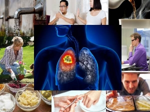 Beware These Everyday Activities Can Give You Cancer