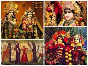 Varuthini Ekadashi Importance And Vrat Katha In Telugu