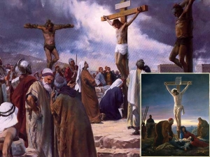 Facts About Good Friday And Easter
