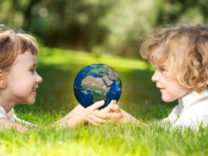 World Earth Day 2020 Amazing Facts About Earth