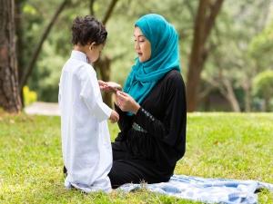 Ramadan 2020 Who Can Receive Zakat In Ramzan