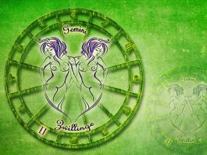 Zodiac Signs That Are Complete Spendthrifts