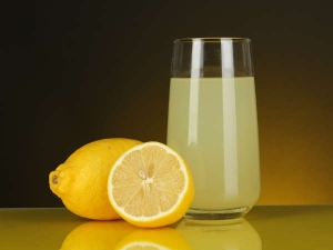 Side Effects Of Drinking Too Much Lemon Water
