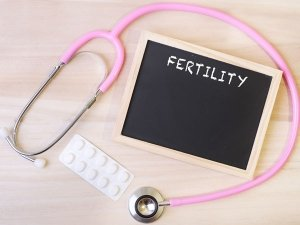 What Causes Late Ovulation And How S It Treated