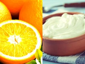 11 Homemade Curd Face Packs To Get Glowing And Healthy Skin