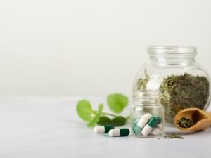 Ayurvedic Herbs Such As Ashwagandha Giloy Tulsi To Fight Coronavirus