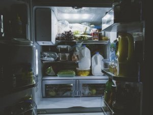 Dont Store These Foods In Refrigerator Ever