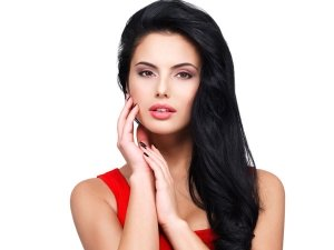 Simple Home Remedies For Fairer Glowing Skin