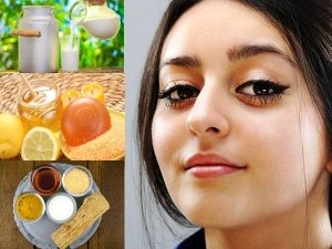 Quarantine Skin Care Here S How You Can Do Gold Facial At Home