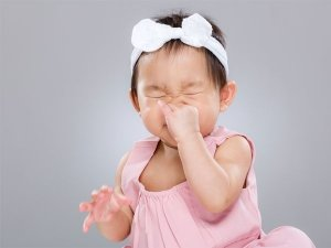 Why Do Babies Rub Their Eyes And How To Prevent Them From Doing It