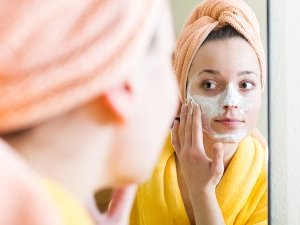 Expert Home Remedies To Keep Your Skin Radiant