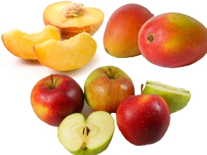 Fruits For Weight Loss Top 10 Low Carb Fruits To Include In Your Diet