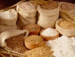 Can You Make Multi Grain Flour Multigrain Atta At Home 5 Benefits Multigrain Flour