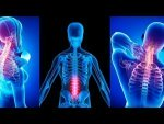 Everyday Habits That Destroy Your Spine