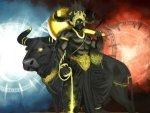 Garuda Purana Secret To Long Life