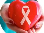 World Aids Vaccine Day 2020 Myths And Facts About The Aids Vaccine