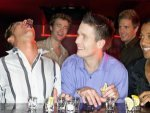 Bizarre Alcohol Laws From Around The World
