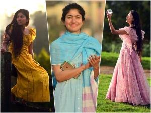 Beauty Secrets And Facts About Sai Pallavi